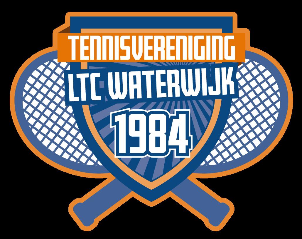 Lawn Tennis Club
